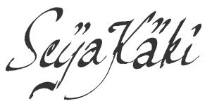 Seija Käki